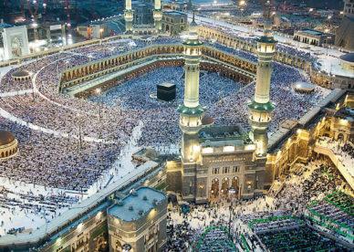 صور خلفيات اسلامية للايفون 7 بلس اتش دي-عالم الصور