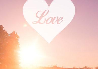 صور خلفيات ايفون 6 حب Love iphone Wallpaper-عالم الصور