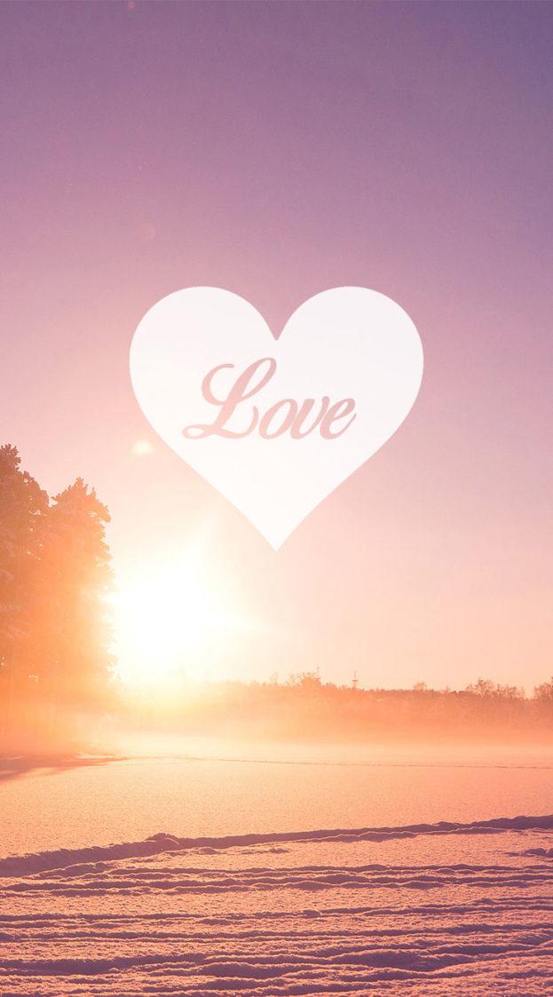 صور خلفيات ايفون 6 حب Love Iphone Wallpaper عالم الصور