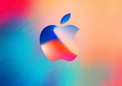 صور خلفيات عالية الدقة iPhone X واحلى خلفيات ايفون اكس من شركة أبل Apple-عالم الصور