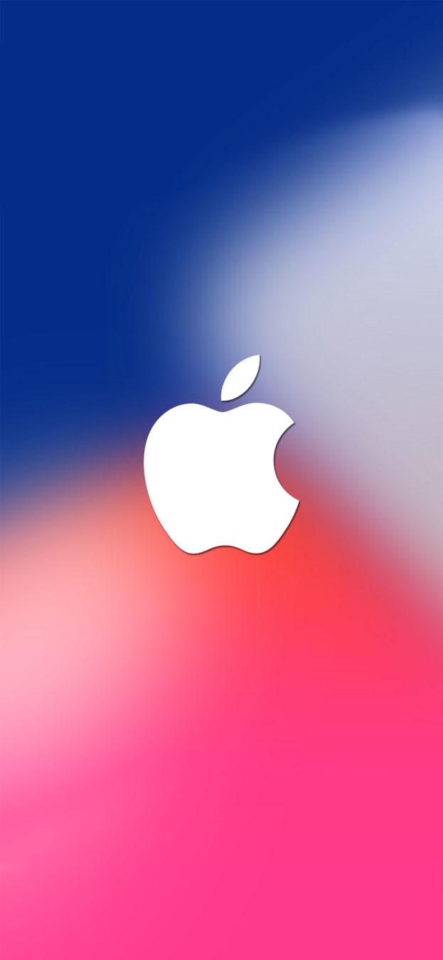 صور خلفيات الايفون الرسمية لهاتف Apple iPhone X الجديد 2017-عالم الصور