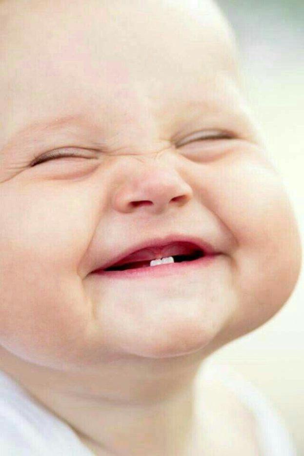 الصور المضحكة الجديدة 2018 للأطفال -عالم الصور