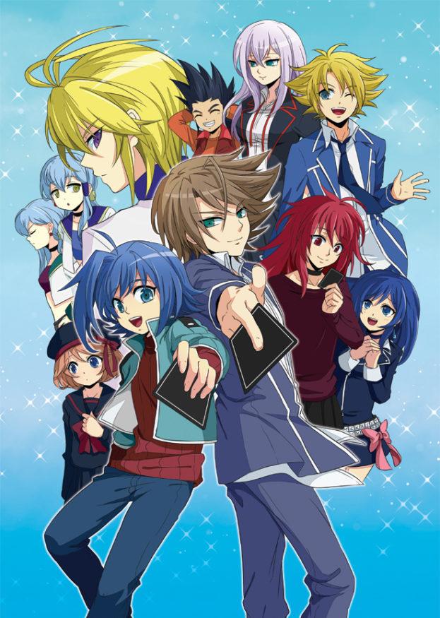 صور متحركة (2) - صفحة 46 Beautiful-anime-girls-and-boys-images-623x875