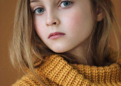 خلفيات صور اطفال بنات كبار جميلة وجديدة-عالم الصور