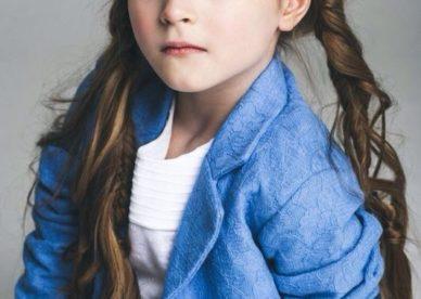صور اطفال جميلة وحلوة -عالم الصور
