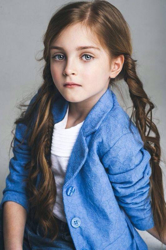 صور اطفال جميلة وحلوة عالم الصور