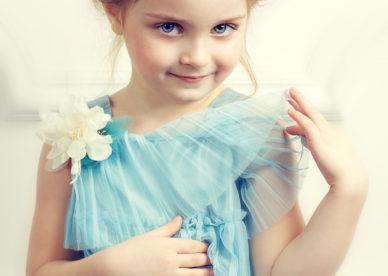 بالصور اروع اطفال حول العالم-عالم الصور