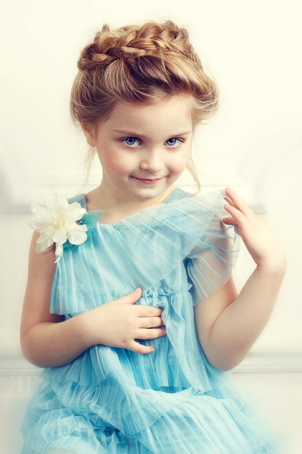 بالصور اروع اطفال حول العالم عالم الصور