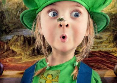 أطفال مضحكة بالصور 2018 جميلة جداً-عالم الصور