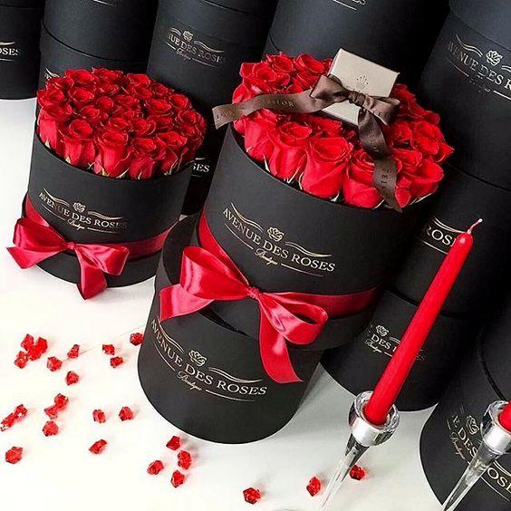 صور ورد حب جميل جداً وأحلى صور أزهار جميلة رومانسية-عالم الصور