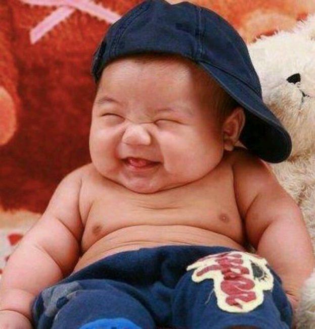598df3280 صور أطفال 2018 حلوين مضحكة جداً - عالم الصور