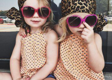 الصور الجميلة للأطفال الصغار رمزيات حالات واتس اب وانستقرام-عالم الصور