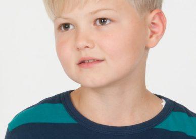 اجمل اطفال العالم اولاد حلوين بالصور-عالم الصور