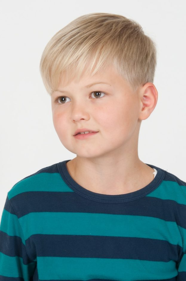 زينة الحياة الدنيا .. Cute-boy-photo-623x938