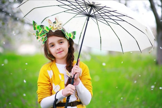 خلفيات جميلة صور اطفال حلوين 2018-عالم الصور
