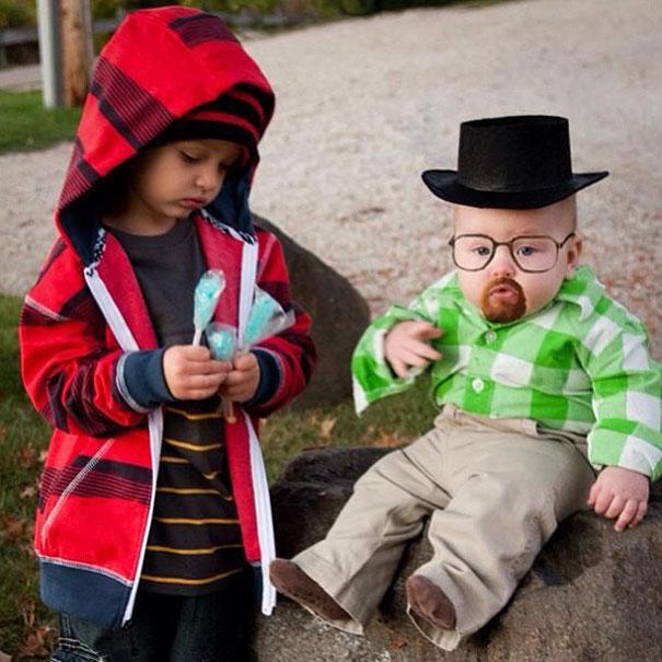 صور أطفال مضحكة جداً وصور أطفال حلوين كبار وصغار ضحك-عالم الصور