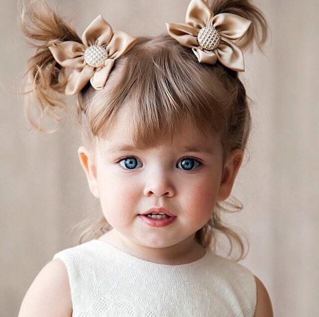زينة الحياة الدنيا .. Happy-cute-baby-image-for-Facebook-623x619