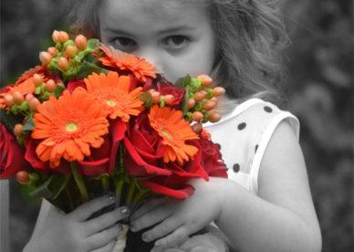 صور ورود وباقات زهور جميلة أجمل زهور الحب جديدة 2018-عالم الصور