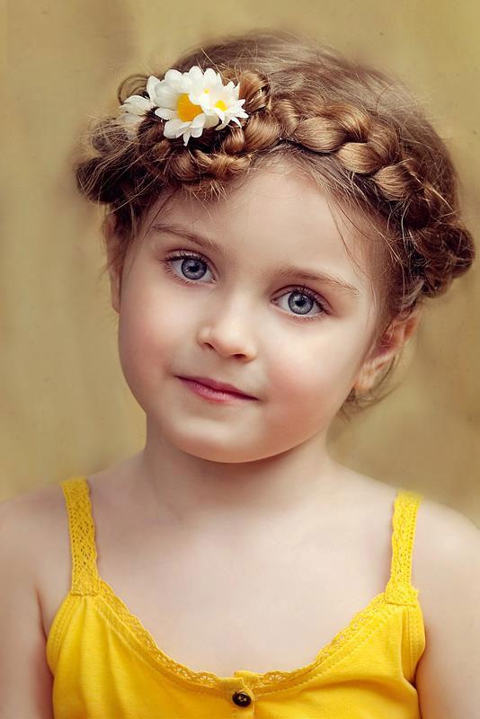 أجمل الصور أطفال في العالم جديدة 2017-عالم الصور