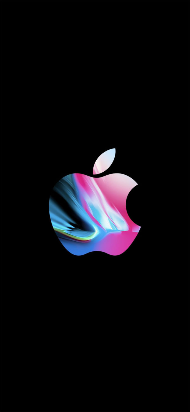 اجمل صور خلفيات الآيفون اكس الأصلية وأحلى خلفية موبايل Apple