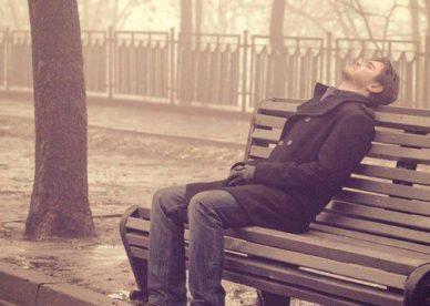 صور حزينة-عالم الصور