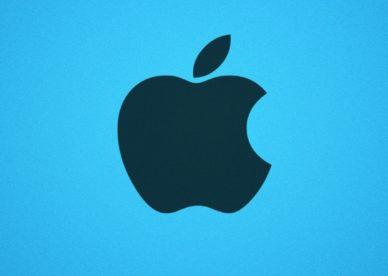 خلفيات ايفون x الاصلية Top iPhone X Wallpapers 1125 × 2436-عالم الصور