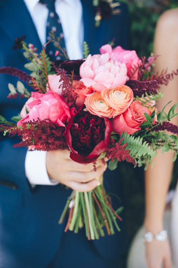 صور ورود عن الحب وصور زهور رائعة للتحميل-عالم الصور