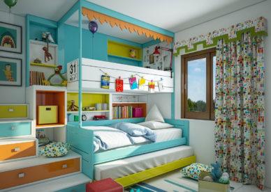 صور ديكورات منازل بسيطة تصميمات عالمية-عالم الصور
