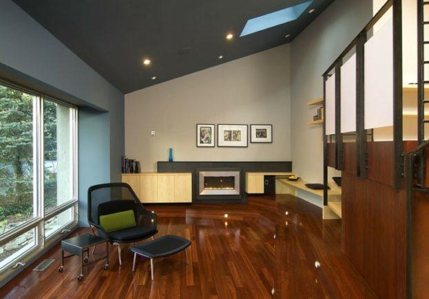 أجمل صور ديكورات داخلية للمنازل بتصميمات روعة-عالم الصور
