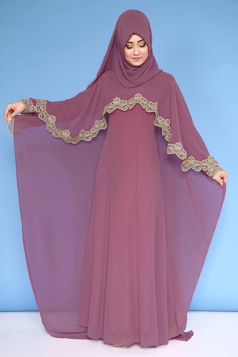 3c9301944d247 تحميـــل · Hijab Dress ازياء محجبات صور فساتين 2018 ...