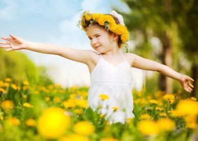 خلفيات شاشة صور بنات أطفال-عالم الصور