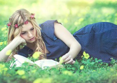 خلفيات بنات حلوة وأجمل صور خلفيات بنات كيوت-عالم الصور