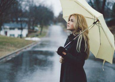 خلفيات بنات جامدة بالصور-عالم الصور