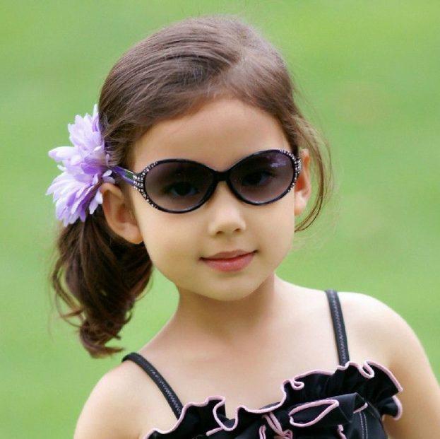 أجمل صور خلفيات بنات أطفال-عالم الصور