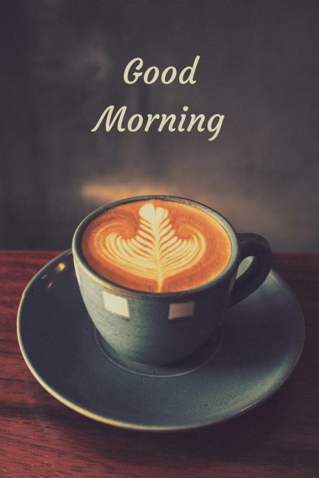 صور صباح الخير Good Morning-عالم الصور