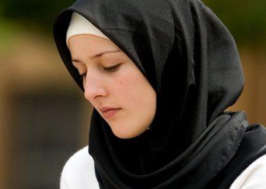 انستقرام رمزيات بنات محجبات 2018-عالم الصور