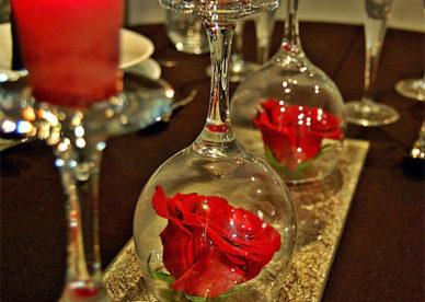صور شموع رومانسية روعة وأحلى شموع الحب-عالم الصور