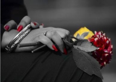 صور رمزيات جميلة عن الحب والرومانسية-عالم الصور