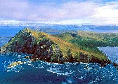 صور خلفيات طبيعية مناظر جميلة عالية الدقة HD-عالم الصور