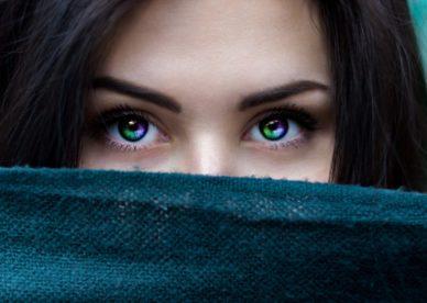 صور خلفيات بنات جديدة -عالم الصور