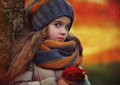 صور خلفيات جديدة حلوة أحلى وأجمل خلفيات أطفال-عالم الصور