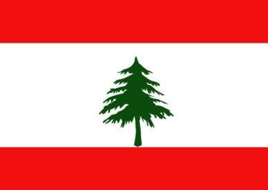 صور علم لبنان أجمل صور العلم اللبناني-عالم الصور