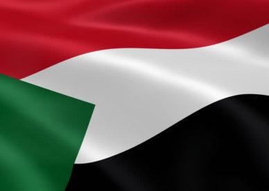 العلم السوداني في صور-عالم الصور