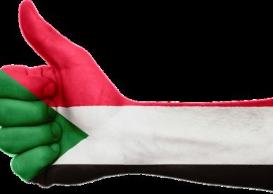 صور العلم العربي السوداني 2018-عالم الصور