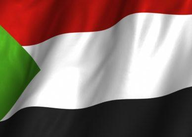 أجمل صور العلم السوداني 2018-عالم الصور