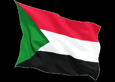 علم السودان 2018 صور العلم السوداني-عالم الصور