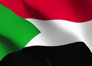 علم السودان 2018 بالصور-عالم الصور