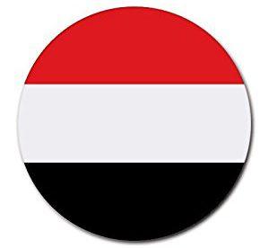 العلم اليمني في صور-عالم الصور
