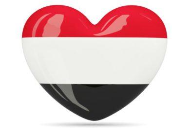 علم اليمن 2018 صور العلم اليمني-عالم الصور