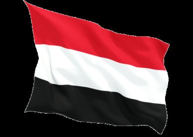 أحلى صور علم اليمن 2018-عالم الصور
